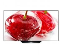 OLED телевизор LG OLED65BXRLB