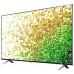 Телевизор LG 65NANO856PA
