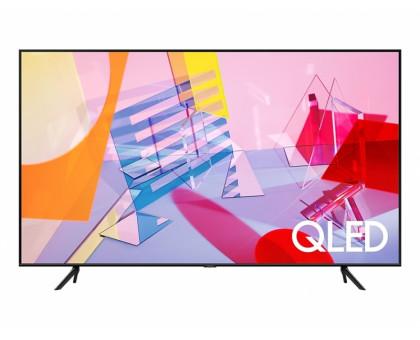 Телевизор Samsung QE55Q60TAUX