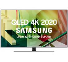 Телевизор Samsung QE55Q77TAUX