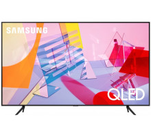Телевизор Samsung QE58Q67TAU