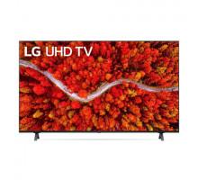 Телевизор LG 60UP80006LFA