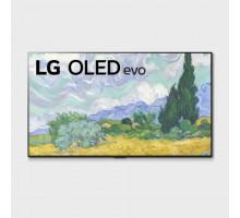 OLED телевизор LG OLED65G1RLA