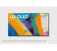 OLED телевизор LG OLED65GXRLA