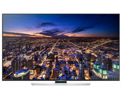 Телевизор Samsung UE65HU8500