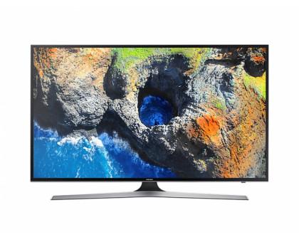Телевизор Samsung UE65MU6100U