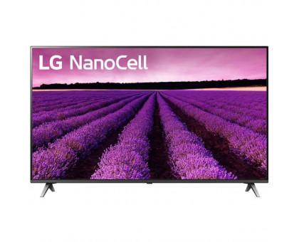 Телевизор LG 55SM8050PLC