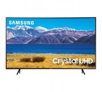 Телевизор Samsung UE65TU8300U