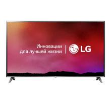 Телевизор LG 70UN70706LC