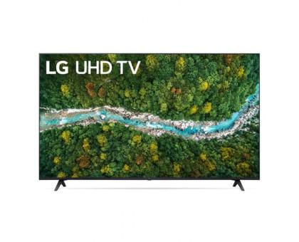 Телевизор LG 55UP77506LA