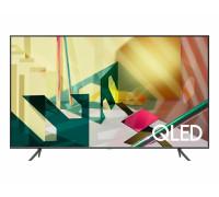 Телевизор Samsung QE55Q70TAUX