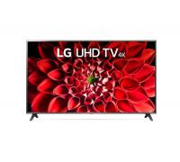 Телевизор LG 70UN71006LC