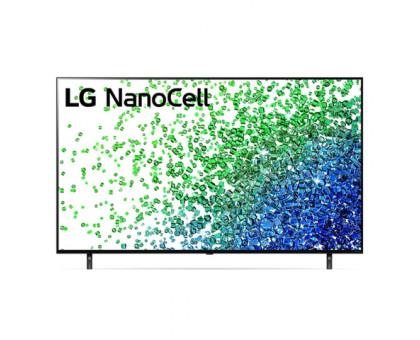 Телевизор LG 75NANO806PA