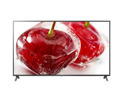 Телевизор LG 82UN85006LA