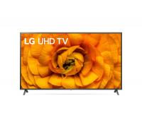 Телевизор LG 86UN85006LA