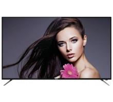 Телевизор BBK 65LEX-6039/UTS2C