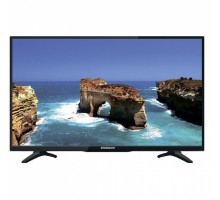 Телевизор Erisson 32LEA20T2 Smart