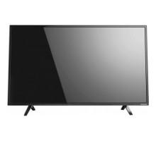 Телевизор Erisson 50ULEA99T2 Smart