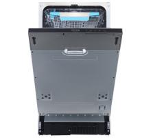 Встраиваемая посудомоечная машина Korting KDI 45985