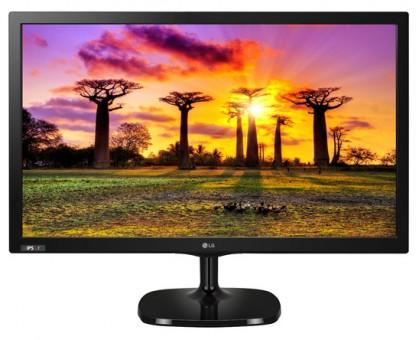 Телевизор LG 22MT58VF