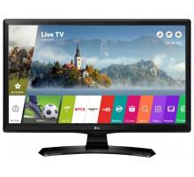 Телевизор LG 28MT49S