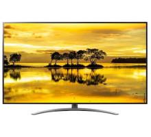 Телевизор LG 55SM9010