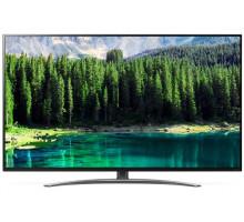 Телевизор LG 55SM8600