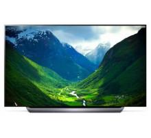 Телевизор LG OLED55C8PLA