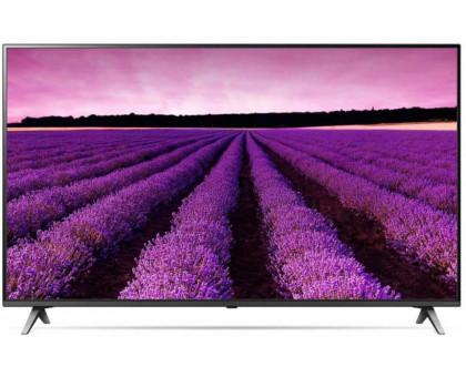 Телевизор LG 55SM8000