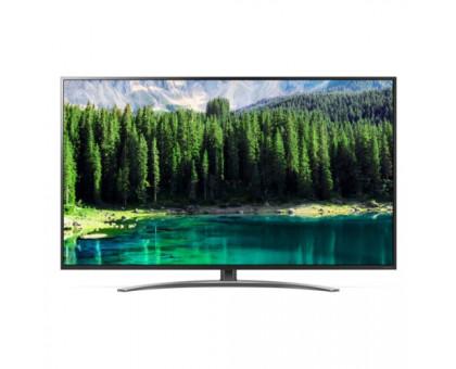Телевизор LG 75SM9000