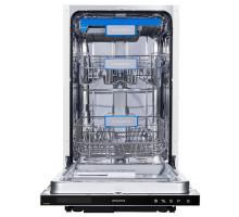 Встраиваемая посудомоечная машина MAUNFELD MLP-08IM