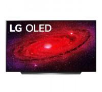 OLED телевизор LG OLED65CXRLA