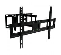 Кронштейн TUAREX OLIMP-606 BLACK