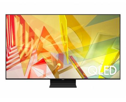 Телевизор Samsung QE65Q95T