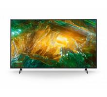"""Телевизор Sony KD-75XH8096 74.5"""" (2020)"""
