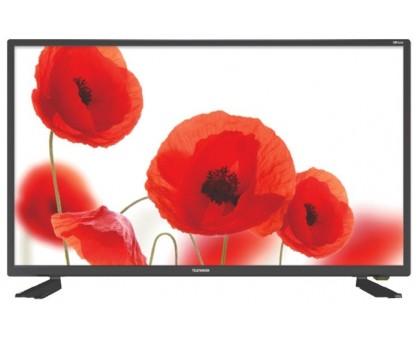Телевизор TELEFUNKEN TF-LED32S54T2