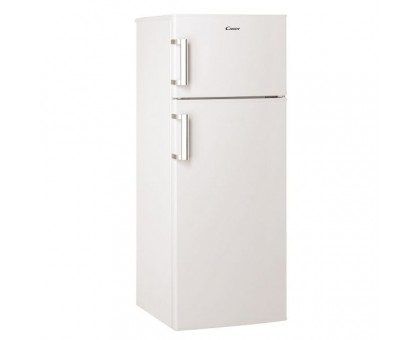Candy CCDS 5140WH7