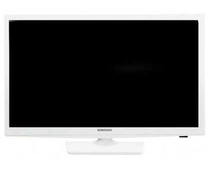 Телевизор Samsung UE24H4080
