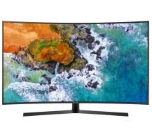 Телевизор Samsung UE65NU7500U