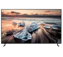 Телевизор Samsung QE75Q900RBU