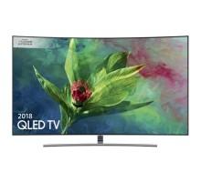 Телевизор Samsung QE65Q8CNA