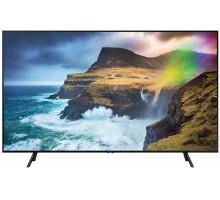 Телевизор Samsung QE65Q70RAU
