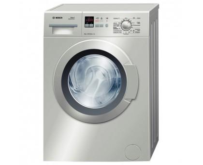 Bosch WLG 2416 SOE
