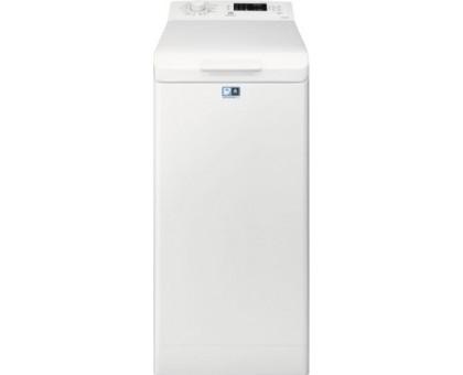 Electrolux EWT 0862IFW