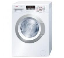 Bosch WLG 20260 OE