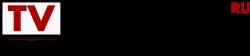 Интернет-магазин электроники tvpodbor.ru